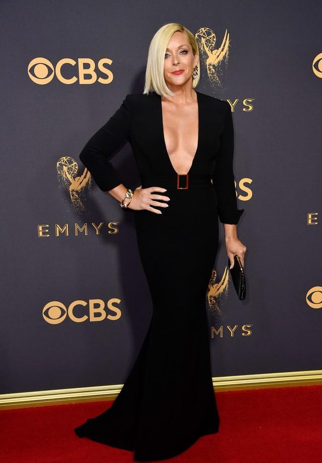 Jane Krakowski (Foto: Getty Images)