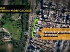 Gaúchos vão às urnas domingo para escolher prefeitos de 497 municípios