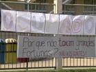 Mais de 4,1 mil candidatos vão fazer o Enem em dezembro em Goiás
