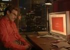 Software com sentimento, tecnologia de 'Ela' é distante (Divulgação)