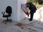 Autores de atentado na Tunísia treinaram na Líbia, diz governo