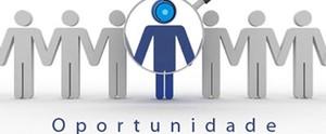 Você pode fazer parte  da equipe TV Morena (Reprodução/TVCA)