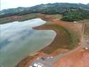 Confira o nível dos reservatórios brasileiros (Jornal Hoje)