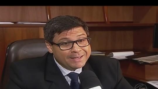 Prefeitura de Ituiutaba convoca aprovados em concurso