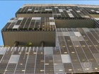 Petrobras aprova processo de venda de campos terrestres