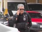 'Japonês da Federal' é preso por facilitação de contrabando