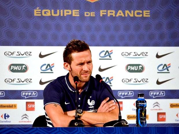 15e3d2a3d18c1 G1 - França e Nigéria jogam partida das oitavas nesta segunda em ...