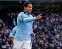 Manchester City goleia Newcastle,  e Tottenham ultrapassa Chelsea
