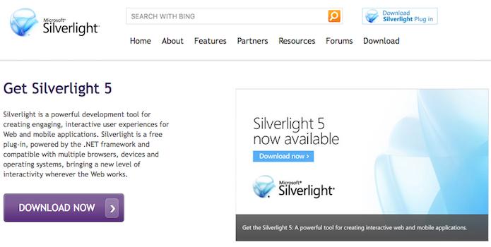 Como instalar o Silverlight e assistir Netflix no Mac OS | Dicas e Tutoriais | TechTudo