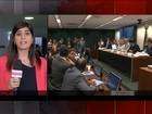 Deputado do PT diz que vive dilema sobre Cunha no Conselho de Ética