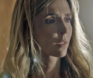 Deborah Evelyn, a Kiki de 'A regra do jogo' | TV Globo