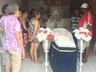 Inquérito da chacina da Messejana, no Ceará, é encaminhado à Justiça