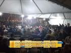 Trabalhadores do transporte público votam por greve em Florianópolis