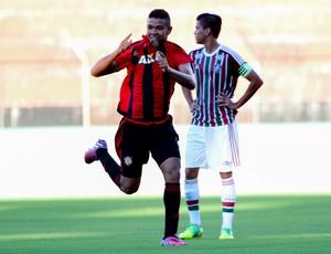 BLOG: Sport tem melhor ataque, mas Timão tem melhor campanha da Copa BR Sub-17