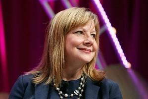 Mulher em cargo de liderança gera mais lucro à empresa
