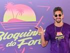 'Bloquinho do Forte' terá Eva e Jau em Praia do Forte no carnaval