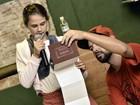 'Parada Poética' convida Marcelino Freire e Estrela Ruiz para saraus
