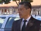 Grupo lucrava até R$ 9 milhões por mês com cassinos irregulares, diz MP