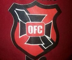 Escudo Operário - Amador de Prudente (Foto: Divulgação)