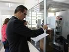 Hospital de Sobradinho é o pior do DF, diz auditoria do Tribunal de Contas