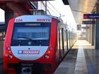 Metroviários relatam medo e iniciam série de ações por mais segurança