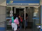 INSS divulga resultado final das provas objetivas para 950 vagas