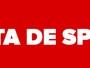 Ops! Wagner Moura solta spoiler e revela final de temporada de 'Narcos'