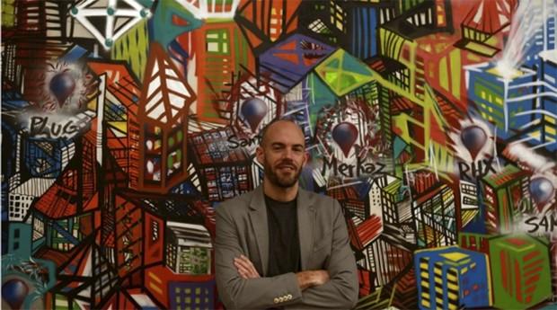 Juan de Antonio quer ganhar mercado com a Cabify no Brasil após investimento (Foto: Estadão Conteúdo)
