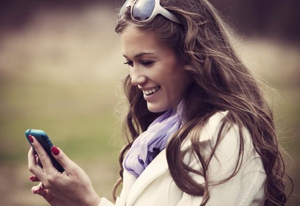Conheça The League, o novo app de paquera que promete juntar gente rica e bem-sucedida