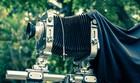 Veja os cliques de expedição fotográfica                      (Divulgação)