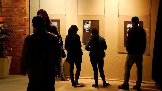Inter TV inaugura espaço cultural em Nova Friburgo