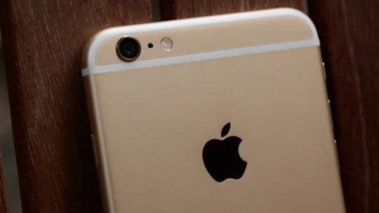 iPhone 6 e 5S aparecem na lista de celulares mais vendidos da Black Friday