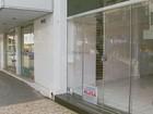 Estudo mostra que quase 1,3 mil empresas fecharam no Sul de Minas