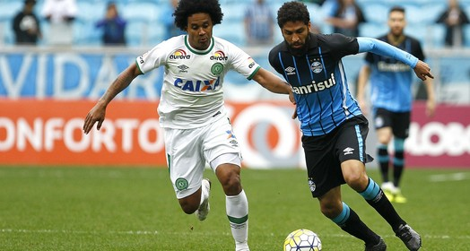 finalmente (Lucas Uebel/Divulgação Grêmio)