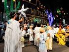 Feira de Santana realiza 3ª edição do Natal Encantado; veja programação
