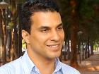 Irajá Abreu lidera gastos com campanha entre eleitos para Câmara