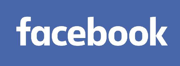 Facebook é uma das redes sociais que possuem perfis fakes (Foto: Reprodução/Facebook) (Foto: Facebook é uma das redes sociais que possuem perfis fakes (Foto: Reprodução/Facebook))