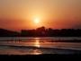 Horário de Verão começa neste domingo (16); adiante o seu relógio