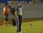 Tencati destaca equilíbrio do Londrina e celebra campanha na Primeira Liga