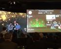 Garoto de 17 anos derrota Del Piero no videogame em evento da Fifa