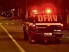 Criminosos assaltam investigador e levam carro da polícia no ES