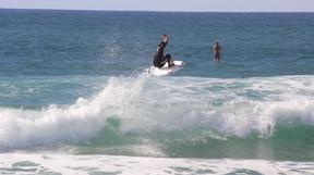 Ian Gouveia Surfe