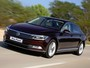 Volkswagen traz Passat renovado ao Brasil a partir de R$ 144,5 mil
