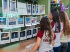 3º Festival Literário Arrasta Cordel acontece nesta sexta (25) em Caruaru
