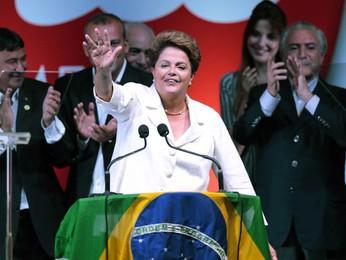 . (Ueslei Marcelino/Reuters)