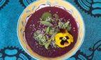 11 sopas deliciosas para esquentar a alma
