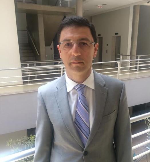 caso encerrado (Marcelo Prado)