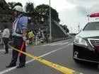 Autor de mortes a facadas no Japão defendia eliminação de deficientes