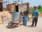 PAT de Salto oferece oportunidades de emprego nesta semana