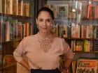 Filme brasileiro 'Aquarius', com Sonia Braga, concorre no Festival de Cannes